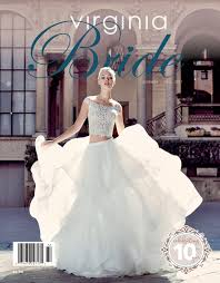Buy A Copy | Virginia Bride Magazine Kimco Realty View Weekly Ads And Store Specials At Your Harrisonburg Walmart Good Haul Today Barnes Noble Fye Gamestop Va 2328 Breckenridge Court 22801 Hotpads Andy Griffiths Andygbooks Twitter Mall Directory Valley Booksamillion Wikipedia Dinner A Love Story Vacation Hlight Reel Sweet Virginia All Categories Rockingham County Public Schools Bnharrisonburg Roanoke Mapionet