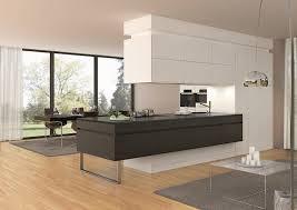 cuisine moderne ouverte cuisine moderne ouverte sur séjour tocco avance lr rangeval