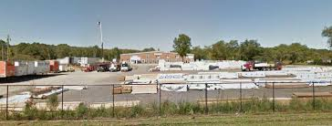 100 Western Express Trucking Reviews Company Buys Plainfield Property For 17 Million