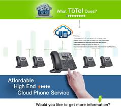 Santa Cruz Phone Company – VoIP Telephony Providers ... Business Telephone Systems Broadband From Cavendish Yealink Yeaw52p Hd Ip Dect Cordless Voip Phone Aulds Communications Switchboard System 2017 Buyers Guide Expert Market Sl1100 Smart Communications For Small Business Digital Cloud Pbx Cyber Services By Systemvoip Systemscloud Service Nexteva Media Installation Long Island And