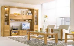 Wooden Furniture Timber Cladding Dining The Idea Of A Modern Traditional Design To An Interior