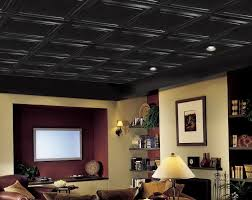 coffered ceiling tiles lowes home design ideas ceiling tiles at