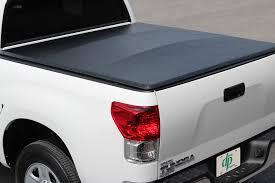 100 Vinyl Truck Bed Cover Fabulous Tundra In 2003 2006 Toyota Slant Side Tonneau SST