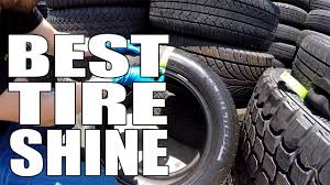 Best Tire Shine Dressing - Masterson's Car Care Tire & Trim Shine ... How Hyundai Motor Once A Rising Star Lost Its Shine Best Tire Shine Dressing Mastersons Car Care Trim Truck Accsories San Angelo Tx Tuff Inc 19th Annual Brothers Show 2017 Custom Big Trucks Trailer 18wheeler Big Rig Dump After Paint Job Jason Gehrig Flickr To Restore Protect Dashboards Chemical Guys Natural That Will Blow Your Mind The 20 Shops In America Complex 2018 Missoula Auto Body Repair Upholstery Blue Ribbon Auto 18th And