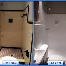 Tub Refinishing Miami Fl by Usa Bathtub U0026 Tile Refinishing Refinishing Services 15420 Sw
