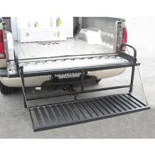 Truck N' Buddy--Magnum, Black - Great Day TNB3000MB - Truck Steps ... Bedstep Amp Research Amazoncom Bestop 7540015 Sidemounted Trekstep For 2018 Arista Truck Systemsinc Options Click On The Picture To Enlarge Photo Gallery Madison Auto Trim Gm Amp Bedstep 2 092019 Dodge Ram 1500 Carr Ld Steps 119771 Running Boards Bay Area Parts Campways Bed Side Steps2009 2014 Ford F150 Passenger Retractable Traxion 5100 Tailgate Ladder Automotive How To Draw An Pickup Step By Drawing Guide Wheel Nerf Crew Max Short Models Where Do These Stairs Go Compact Equipment