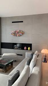 designoberflächen studio home