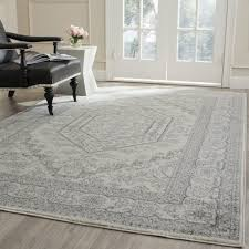 Rugs Cheap Area 8 X 10 With And Small Glass