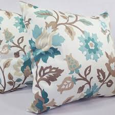 best throw pillows for brown couch products on wanelo
