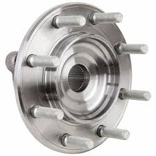 Wheel Hub Assemblies For GMC Pick-up Truck, GMC Sierra And Others ... Oem Wheel Hub Center Cap Cover Chrome For F150 Truck King Ranch New Fuwa Heavy Rear Drive Axle Assembly With Reduction Buy Renault Ae385 Reduction Tractorhead Euro Norm 1 5250 Bas Trucks Group Beats Estimates Generates Billion In Quarterly Revenue China 541001 Auto Bearing Ford Volvo Fh12 420 Roetfilter Hsp 4pcs Rim Tires 110 Monster Rc Car 12mm Truck Car Motorcycle Tire Clean Wash Useful Brush 2014 Sema Show The Hd Photo Image Gallery