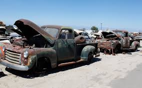 Turners-auto-wrecking-fresno-junkyard-barn-find-095.JPG - Hot Rod ... Junkydvtagatuersautowckingfresnocalifornia Possible Suicide Invesgation On Sb Hwy 41 To Eb 180 Connector Used Cars In Fresno Ca Awesome 2018 New Honda Pilot Ex Awd At Wildwood Sierra For Sale Copart Ca Lot 38326028 All American Auto Truck Parts 4688 S Chestnut Ave Acura Dealership Sales Service Repair Near Clovis Salvage Yards Yard And Tent Photos Ceciliadevalcom More Of The 100acre Vintage Junkyard Turners Transforming 1968 Chevy Farm Truck Show Stopper Western Michael Chevrolet In Serving Madera Selma Wrecking Barn Find Hunter Ep 3 Youtube Editorial Marijuana Growers Are Wrecking California July 6 2015