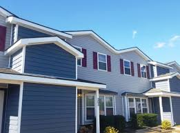 1 Bedroom Apartments Greenville Nc by Horseshoe Apartments