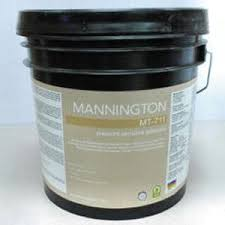 mannington carpet tile adhesive adhesive archives taff s floor coverings