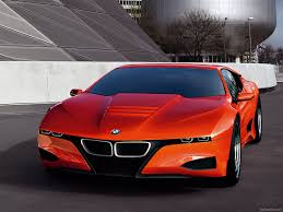 Backgrounds Hd Car Bmw High Quality With Resolution Hiquality For