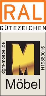 möbelhaus franz ohg interliving esszimmer serie 5501