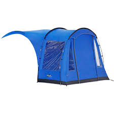 Outdoor Canopy Tents With Sides | Deck Design And Ideas Tent Canopies Exteions And Awnings For Camping Go Outdoors Vango Icarus 500 With Additional Canopy In North Shields Tigris 400xl Canopy Wwwsimplyhikecouk Youtube 4 People Ukcampsitecouk Talk Advice Info Tent Shop Cheap Outdoor Adventure Save Online Norwich Stanford 800xl Exceed Side Awning Standard 2017 Buy Your Calisto 600 Vangos Tunnel Style With The Meadow V Family Kinetic Airbeam Filmed 2013
