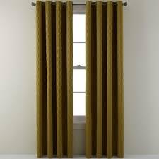 56 best blackout curtains images on pinterest blackout curtains