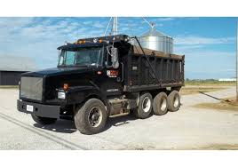 1993 Volvo WIA64 Dump Truck Volvo Dump Truck Stock Photo 91312704 Alamy Moscow Sep 5 2017 View On Dump Exhibit Commercial Lvo A30g Articulated Trucks For Sale Dumper A25c 2002 Vhd64f Triple Axle Item Z9128 Sold Truck In Tennessee A45g Fs Specifications Technical Data 52018 Lectura Heavy Equipment Photos 1996 A35c Arculating 69000 Alaska Land For No You Cannot Stop This One Can It At Articulated Carsautodrive