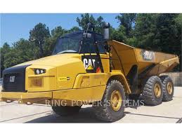 Caterpillar 730C For Sale Jacksonville, FL Price: $385,000, Year ... Used 2006 Toyota Tacoma For Sale Jacksonville Fl 2018 Chevrolet Silverado 1500 2014 Tundra 2wd Truck For In 32256 Car Dealership Accurate Automotive Of Ford F150 At Coggin Honda Vin Cars Trucks Jax Exports Inc 2016 Crew Cab Xlt 4wd Less Than 3000 Dollars Autocom 20 Gmc Sierra 2500hd 3500hd Beautiful 2013 1ftfw1ct9dkd77828 Hale Trailer Brake Wheel Semitrailers Parts Commercial Dodge Gmc Sprinter Diesel F250 F