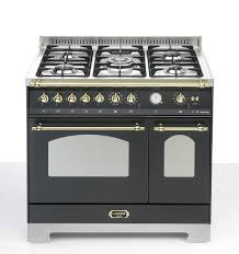 cuisine pas cher piano cuisine occasion en stock with piano cuisine occasion the