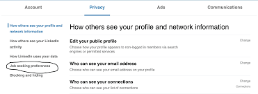 How To Upload Your Resume To LinkedIn - The Corporate Con ... Security Alert Job Seekers Beware Of This Linkedin Scam How To Upload Resume On In 5 Steps Crazy Tech Tricks Add Resume Lkedin 2018 Create And Share An Infographic Post My Rumes Colonarsd7org Include Your Url 15 Profile Tips Guaranteed To Help You Win More Add Android 9 Nanny Sample Monstercom A Linkedin2019