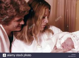Leigh Lewis Stock Photos U0026 Leigh Lewis Stock Images Alamy by Michael Landon With Wife Lynn And Daughter Shawna Leigh Landon