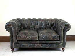 canap chesterfield angle superbe canape chesterfield cuir meubles canape angle chesterfield