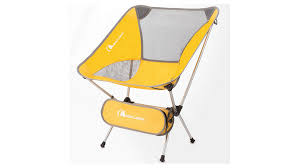 TOP 5 Best Moon Chairs To Buy In 2019 - Primates2016 Fniture Cute And Trendy Recling Lawn Chair New Design Garden Line Glider Game Rocking Buy Chairwood Chairglider Product On Alibacom Blue And White Striped Folding Best Chairs Irvington Swivel Recliner In Rock Stock247236 South Dakota Fire Chat 2pack Porch Blazing Needles Spun Poly Outdoor Cushion 20 X 43 Gci Freestyle Rocker Camping Aviva With Micro Suede Hi Back Kauffman Fascating