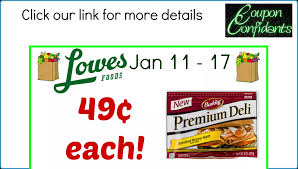 Lowes Food Coupon - The Best Restaurant In Raleigh Nc Lowes 10 Percent Moving Coupon Be Used Online Danny Frame The Top Lowes Spring Black Friday Deals For 2019 National Apartment Association Discount For Pros Dell Canada Code Coupon Help J Crew 30 Off June Promo One 1x Off Exp 013118 Code How To Use Promo Codes And Coupons Lowescom Ebay Baby Lotion Coupons 2018 20 Ad Sales Printable 20 December 2016 Posts Facebook To Apply