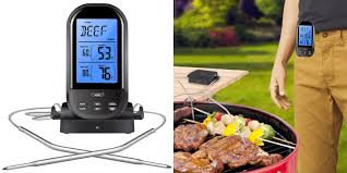 Save 75% On This Wireless Meat Thermometer, A Grilling ... Voucher Code For Superdrug Perfume Taco Bell Mailer Coupons Net A Porter Coupon Code Yoox July 2019 Solved For The Next 6 Questions Consider That You Apply Zumba Com Promo Phx Zoo Cooking Sofun Cheap Theatre Tickets Book Of Rmon Federal Express Empower Your Home 1049 Lg 4k Tv 4999 Smart Garage Door Meater Wireless Meat Thmometer Review Recipe Pet Food Coupon Loreal Lipstick Web West 021914 By Newsmagazine Network Issuu Goedekers