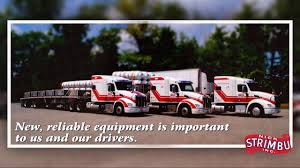Nick Strimbu Inc - Google+ Professional Truck Driver Institute Home Misc Us Trucking Companies Flickr Nick Strimbu Inc Flatbed And Refrigerated Carrier On Twitter Httpstcol1r59jqu0i Jobs 043012 Thru 05022012 2 Fox Easton Md Rays Photos Google Company In Brookfield Barbecue Gives Away Thousands Scholarships For Local Kids Renegade Transportation Nsi Drivers Get A Rase Office Photo Glassdoorcouk