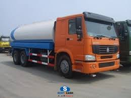 Water Tanker Services In Chennai In Chennai (Madras) - Rental ... Bottled Water Hackney Beverage Tanker Services In Hyderabad In Rental Classified Smiths Delivery Aftermath What Happens Once The Water Recedes News On Tap Contact Us Garys Truck Filebayport New York Fire Department Rescue Truckjpg Vacuum For Industrial Cleaning Applications Filecountry Service Bulk Carrier And Pumper Tanker Ccfr Apparatus Types Bruckner Sales Twitter Enid Professional Michael Blasting Powerclean