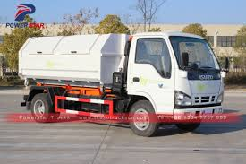 New Style Japan Hooklift Refuse Collection Garbage Truck,Isuzu Sewer ... For Review Demo Hoists For Sale Swaploader Usa Ltd Hooklift Truck Lift Loaders Commercial Equipment 2018 Freightliner M2 106 Cassone Sales And Multilift Xr7s Hiab Flatbed Trucks N Trailer Magazine F750 Youtube 2016 Ford F650 Xlt 260 Inch Wheel Base Swaploader In 2001 Chevrolet Kodiak C7500 Auction Or Lease For 2007 Mack Cv713 Granite Hooklift Truck Item Dc7292 Sold Hot Selling 5cbmm3 Isuzu Garbage Hooklift Waste
