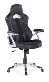 Home Loft Concept Adventure Gaming Chair   Wayfair.co.uk Top Gamer Ergonomic Gaming Chair Black Purple Swivel Computer Desk Best Ever Banner New Chairs Xieetu High Back Pc Game Office 10 Under 100 Usd Quality 2019 Deals On Anda Seat Dark Knight Premium Buying The 300 Updated For China Workwell Cool Of Complete Reviews With Comparison Ten Fablesncom Noblechairs Epic Series Real Leather Free Shipping No Tax Noblechairs Icon Grain Cha Ocuk