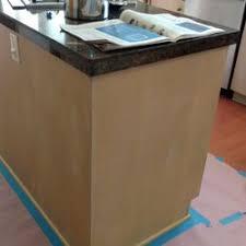Furniture Medic by Sherri 12 s Furniture Repair 2150 S