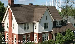Decra Villa Tile Estimating Sheet by Residential Renovations Is The Leader In Metal Roofing And