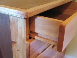 Dresser Drawer Slides Center Bottom Mount by Dresser Drawer Slides Wood Open Center Bottom Mount Flashbuzz Info