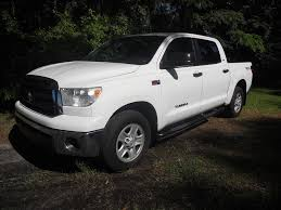 1960 - 2011 Toyota Tundra | North Florida Truck & Equipment Sales ... Volvo Trucks Jordan Truck Sales Used Inc Blue Book Cars Sanford Fl New Service 1959 2010 Ford F150 North Florida Equipment Contact Us South Orlando Maudlin Intertional Trailer Used Trucks For Sale Tsi Chevy Dealer Nearest Me Pembroke Pines Autonation Chevrolet Lifted For Sale In Tuscany Mckenzie Buick Gmc