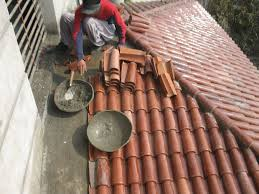 buy roofing materials khaprail tiles for sale shop