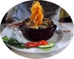 cuisine grecque moussaka voyage culinaire au cœur de la cuisine grecque
