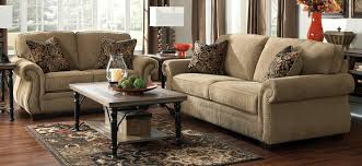 38 Luxury ashley Furniture Leather Living Room Sets
