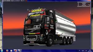 ETS2 Special Trailer Mod Tandem Créer Ses Propres Remorques Tandems ... Portable Pads For Vehicles Lmi Bj Cargo Eco Plant Tandems Winch Pj Repair Used Feed Trucks And Trailers For Sale 20 40 Foot Tandem Axle City Chassis Chassiskingcom Ford D Series Truck Service Repair Manual Bdf Trailer Pack V15 05 August 17 Page 5 Scs Software Big Truck Guide A To Semi Weights Dimeions Forza Motsport 7 Tandems Funny Moments Random Fun Used 2001 Peterbilt Dt 463p For Sale 1629 Cab N Magazine Jamie Davis Heavy Rescue Team From Highway Thru Hell Vlcca