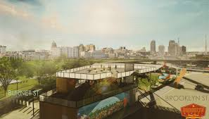 $2.5 Million Food And Entertainment Park Coming To Eastside How Much Does A Food Truck Cost Open For Business Foodtruckfdings On Mission To Find The 1 Food Truck In Atx Local Ice Cream Shop Opens Scoop Serving Cedar Park And By Truckwest Our Top 10 Trucks This Year Happy Austin May Not Be As Truckfriendly You Think Culturemap Central Filling Station Knoxvilles Is Double Decker Bus Tour Texas Ruth E Hendricks Photography 100 Reasons Why Austins The Best 365 Things Do Tx New Orleans Firstever Permanent Park Louisiana Kebalicious Menu Toronto Getting Massive Festival 19 Essential
