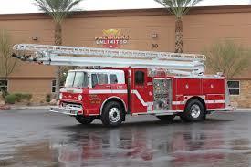 100 Fire Trucks Unlimited Pin By Trucks On Truck Refurbishing