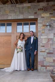 Jolly Pumpkin Traverse City Weddings by 28 Best Northern Shore Lodge Wedding Venue Northern Michigan On