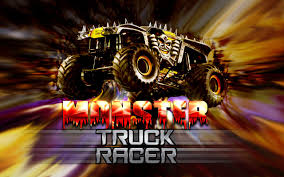Monster Truck Racer For Android - APK Download Themonsterblogcom We Know Monster Trucks Ten Reasons You Gotta Go To A Truck Show Maple Leaf Jam Vacationing With Kids Aftershock Wiki Fandom Powered By Wikia Tales From The Love Shaque Detroit Saffron Apex Wheels Album On Imgur Losi Rtr Limited Edition Losb0012le Reely Core Brushed 110 Xs Rc Model Car Electric Truck 4wd Shockwave And Flash Fire Jet Media Relations Rocket League Collectors Scores Discount To 20 Amazon 2012 Archives 1319 Allmonstercom Where Monsters Are What Set Bring Back Two Classic Battlecars