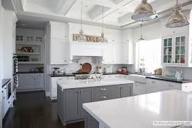 Kitchen Decor Ideas For Spring