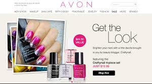 Avon Coupon Codes July 2018 / Sears Canada Coupons April 2018 Sephora Canada 2019 Chinese New Year Gwp Promo Code Free 10 April Sephora Coupon Promo Codes 2018 Sales Latest Clinique September2019 Get Off Ysl Beauty Us Code Mount Mercy University Ebay Coupon Codes And Deals September Findercom Spend 29 To Get Bonus Uk Mckenzie Taxidermy Code Better Seball Coupons Iphone Upgrade T Mobile Black Friday Deals Live Now Too Faced Clinique Pressed Powder Makeup Compact Powder 04