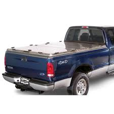 Toyota Tundra Hard Bed Cover | Engine | Pinterest | Toyota Tundra ... Find More Raider Viewliner Truck Cap For Sale At Up To 90 Off Mitsubishi Return 2013 Tonneau Covers Buyers Guide Medium Duty Work Info By Extang Pembroke Ontario Canada Trucks The Toppers Opening Hours 2493 Canboro Rd E Fonthill On Caps Dodg8ter1987 1987 Dodge Specs Photos Modification Bed We Make It Easy How To Fix A Youtube