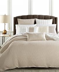 Tahari Bedding Collection by Bedroom Marvelous Homegoods Bedding Passport To India Quilt